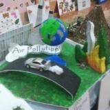 مدارس المرجان العالمية