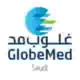 دليل مستشفيات تامين غلوب مد السعودية