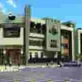 مدارس الاوس الأهلية في المدينة المنورة