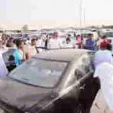 حراج الدمام للسيارات المستعملة في الدمام - الدليل السعودي