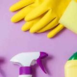 مؤسسة البياض الناصع للصيانة والتنظيف في ينبع