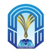 جامعة طيبة في المدينة المنورة