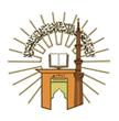 الجامعة الاسلامية في المدينة المنورة