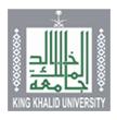 جامعة الملك خالد في ابها