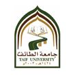 جامعة الطائف في الطائف