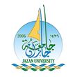 جامعة جازان في جازان