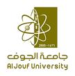 جامعة الجوف في الجوف