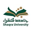 جامعة شقراء في شقراء