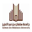 جامعة الأمير سلمان بالخرج